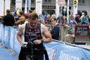 Triathlon4344.jpg