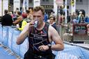 Triathlon4345.jpg
