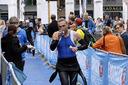 Triathlon4348.jpg