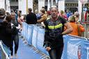 Triathlon4349.jpg