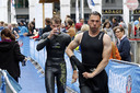 Triathlon4351.jpg