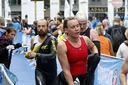 Triathlon4353.jpg