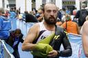 Triathlon4354.jpg