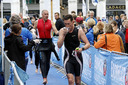Triathlon4356.jpg