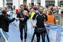 Triathlon4360.jpg