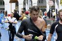 Triathlon4361.jpg