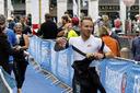 Triathlon4362.jpg
