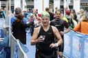 Triathlon4363.jpg