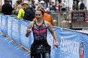 Triathlon4365.jpg