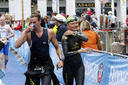 Triathlon4368.jpg
