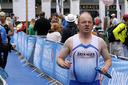 Triathlon4370.jpg