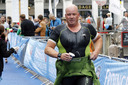 Triathlon4373.jpg