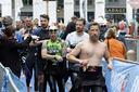 Triathlon4374.jpg
