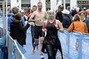Triathlon4377.jpg