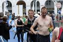 Triathlon4378.jpg