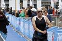 Triathlon4379.jpg
