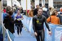 Triathlon4380.jpg