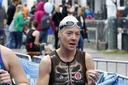 Triathlon4382.jpg