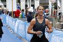 Triathlon4384.jpg