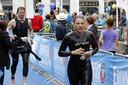 Triathlon4385.jpg