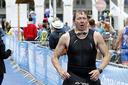 Triathlon4386.jpg