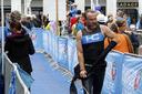 Triathlon4387.jpg