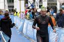 Triathlon4388.jpg