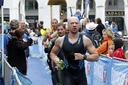 Triathlon4389.jpg