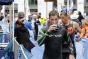 Triathlon4390.jpg