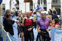 Triathlon4399.jpg