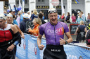 Triathlon4400.jpg