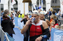 Triathlon4401.jpg