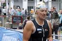 Triathlon4402.jpg