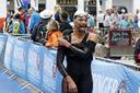 Triathlon4403.jpg