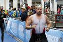 Triathlon4407.jpg