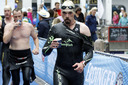 Triathlon4408.jpg