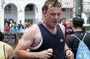 Triathlon4414.jpg