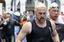 Triathlon4415.jpg