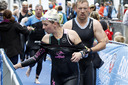 Triathlon4419.jpg