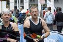 Triathlon4420.jpg