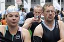 Triathlon4421.jpg
