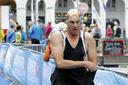Triathlon4423.jpg