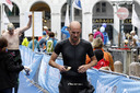 Triathlon4427.jpg