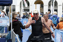 Triathlon4433.jpg
