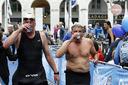 Triathlon4434.jpg
