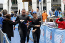Triathlon4437.jpg