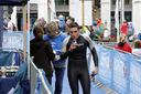 Triathlon4442.jpg