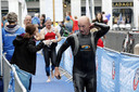 Triathlon4445.jpg
