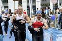 Triathlon4446.jpg