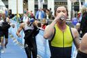 Triathlon4448.jpg